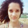 Clara Campos