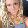 Lauren Longfield
