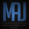 Marc-Alexandre Jobin