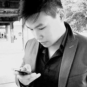 Profile picture for JackieTran