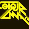 Colourama Event