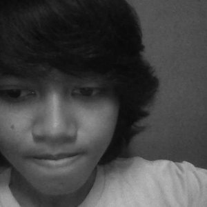 Profile picture for Kiki Anggraeni