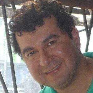 Profile picture for Juan Carlos Pachon