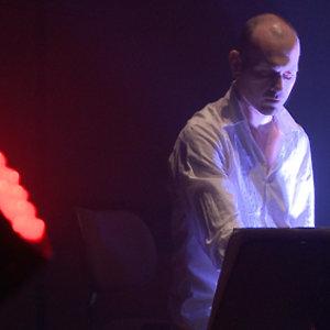 Profile picture for Marko Ciciliani