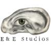 E&E Studios