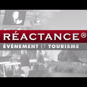 Profile picture for Reactance