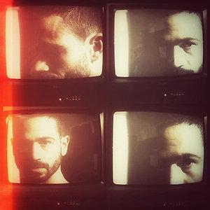 Profile picture for Daniel Pinheiro
