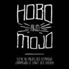 HoBo & MoJo