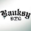 Banksy Bang