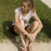 Mathilde Carpentier