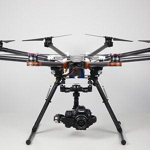 Profile picture for EpicJib Aerial Media
