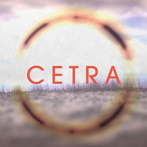 Profile picture for Cetra