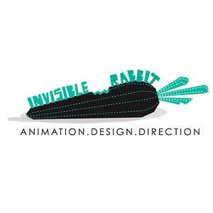Profile picture for InvisibleRabbit