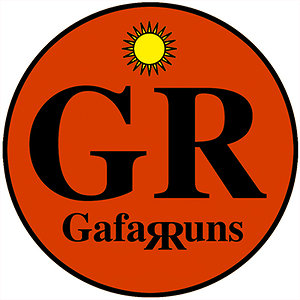 Profile picture for Gafarruns