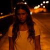 """Kurzfilm """"Durch die Nacht"""""""