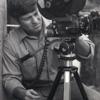 Legacy FilmStories