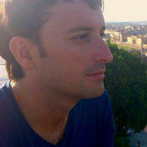 Profile picture for Juan Francisco Viruega