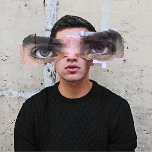 Profile picture for Aidan O'Rourke