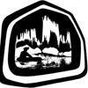 CaveHunter