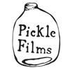 Pickle Films