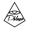 Phlaser