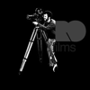 RO films