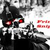 Fringe Sniper
