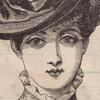 Elizabeth Gibson