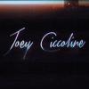 Joey Ciccoline