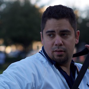 Profile picture for John Whalen, Jr.