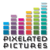 Pixelated Pictures