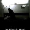 Les Films du Miroir