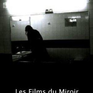 Profile picture for Les Films du Miroir