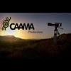 CAAMA PRODUCTIONS Screeners
