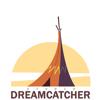 Studio Dreamcatcher