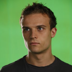 Profile picture for Michał Gamrat