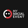 MY SOCIAL EVENT