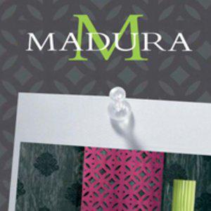 Profile picture for MaduraTV