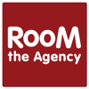 RooM the Agency