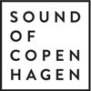 Soundofcopenhagen