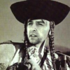 Roman Valent