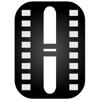 AmegO Film