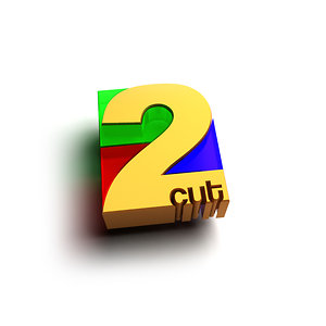 Profile picture for 2CUT.LT