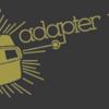 adaptermedia