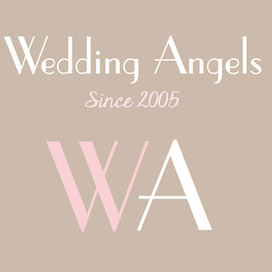 Profile picture for Wedding Angels