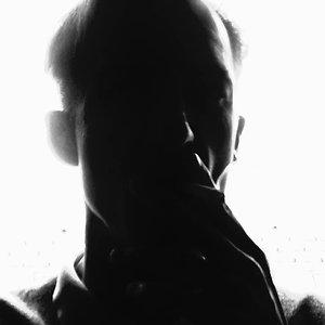 Profile picture for Guido Fritz