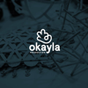 okayla production