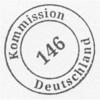 Kommission 146
