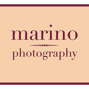 Profile picture for Daniel Marino