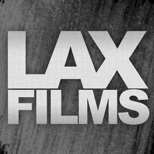 Profile picture for LAX FILMS